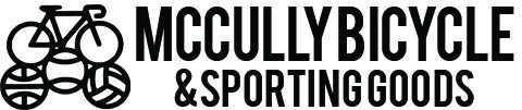 mccully-bicycle-logo